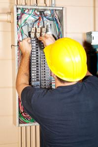Electrical-Contractors-Bellevue