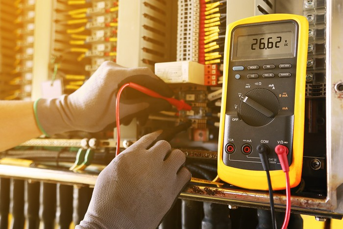 Electrical-Contractors-Seattle-WA