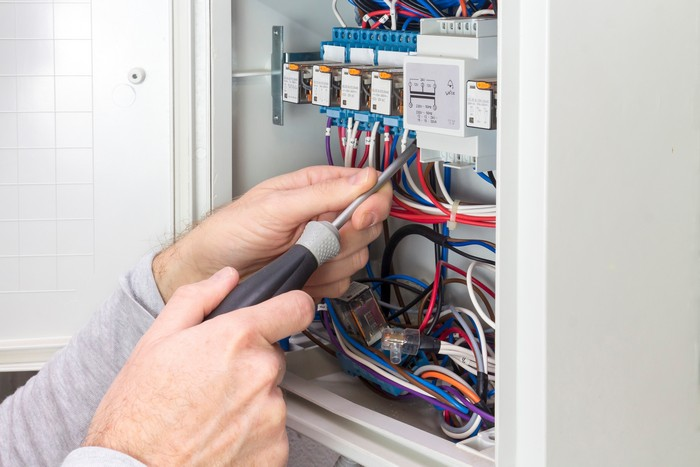 Electrical-Panel-Repair-Seattle-WA