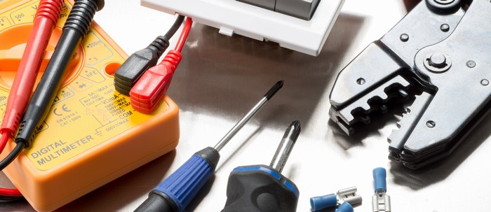 Electrical-Services-Seattle-WA