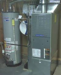 Furnace-Service-Federal-Way