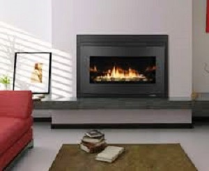 Gas-Fireplace-Seattle