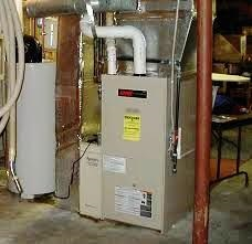 heat-pumps-seattle