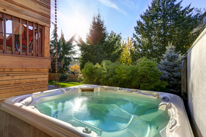 Hot-Tub-Chemicals-Seattle-WA