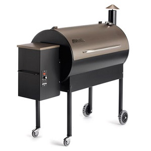 Traeger-Grills-Seattle