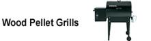 wood-pellet-grills