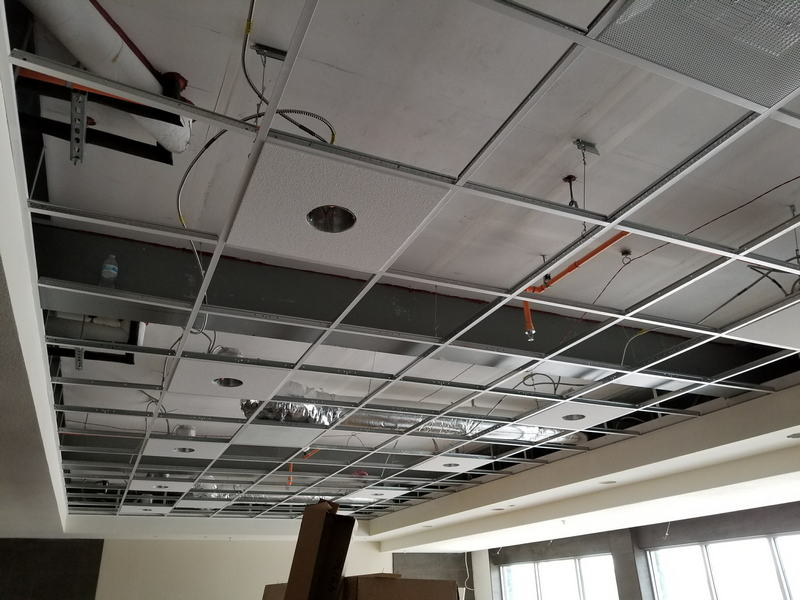 Commercial-Wiring-SeaTac-WA
